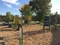 Druid Heights Playground