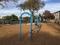 Abner Clay Park