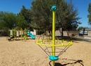 Udall Park Playground
