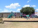 Sammons Elementary School
