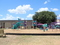 Sammons Elementary School