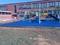 Moravia Park Primary