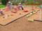 Highland Avenue Park Playground