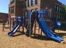 Constellation Schools Old Brooklyn Community Elementary