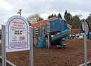 Edgewood Primary Sch