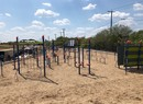 Pearsall Park