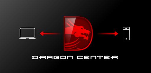Msi Dragon  Latest Jpg With Msi Dragon  Lucky The Msi Dragon With