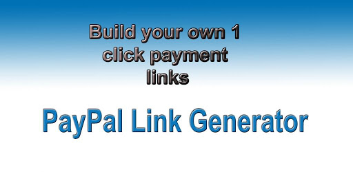 PayPal Link Generator | MixRank Play Store App Report - Overview