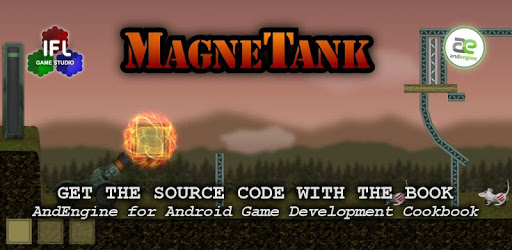 MagneTank | MixRank Play Store App Report - Overview