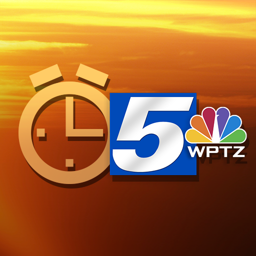 WPTZ News Channel 5 Advertising Mediakits, Reviews, Pricing