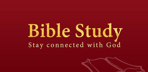 Light Bible: Daily Verses, Prayer, Audio Bible   MixRank