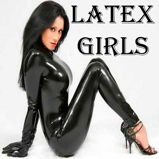 Above told latex xxx opinion