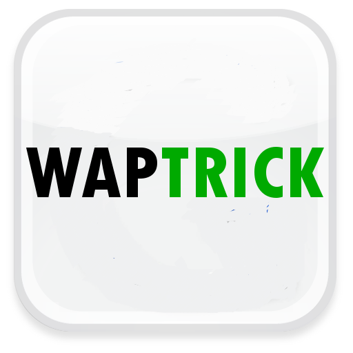 How To Upload your Song Or Other Application Or File To Waptrick Free