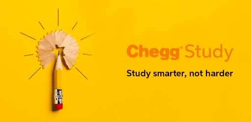 Chegg homework help account password