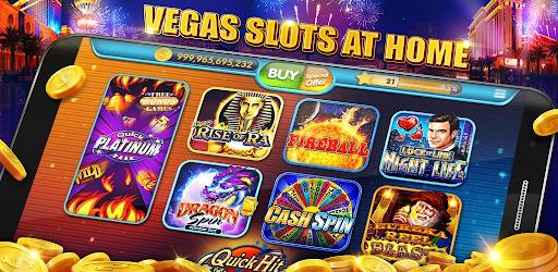 roulette électronique casino Slot