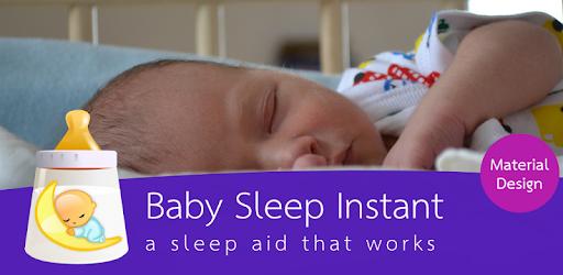 Baby Sleep 🍼 White noise lullabies for newborns | MixRank ...
