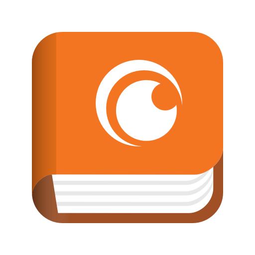 Crunchyroll Advertising Mediakits, Reviews, Pricing, Traffic, Rate