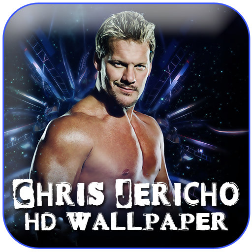 WWE Chris Jericho WallPaper HD