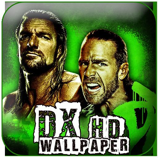 Dx Wallpaper