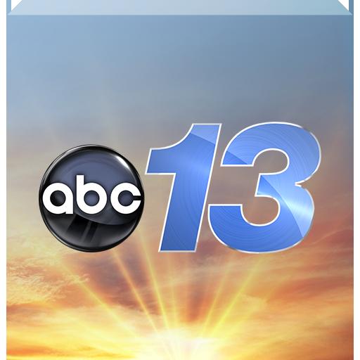 WLOS ABC News 13 Advertising Mediakits, Reviews, Pricing, Traffic