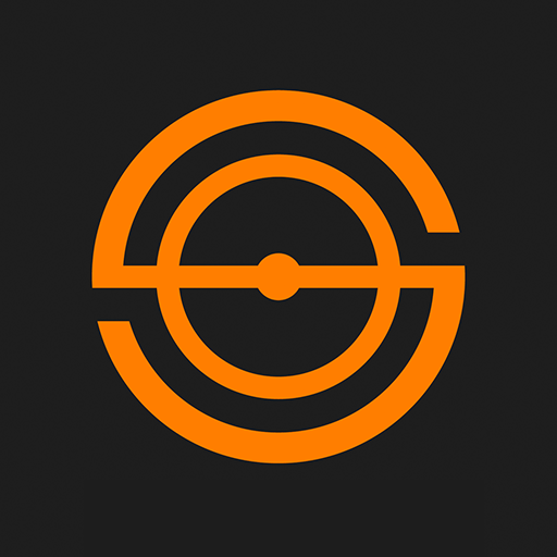 Soccerway greece football league 2 betting sports betting second income