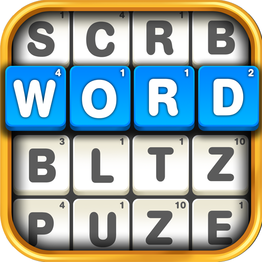 Download How To Play Word Blitz Pics
