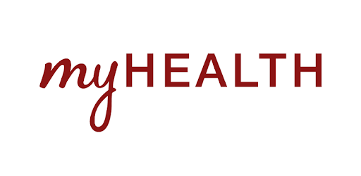 Stanford Health Care Competitors, Reviews, Marketing