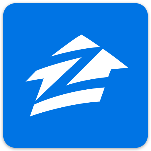 Zillow Rental Homes: Zillow: Find Houses For Sale & Apartments For Rent