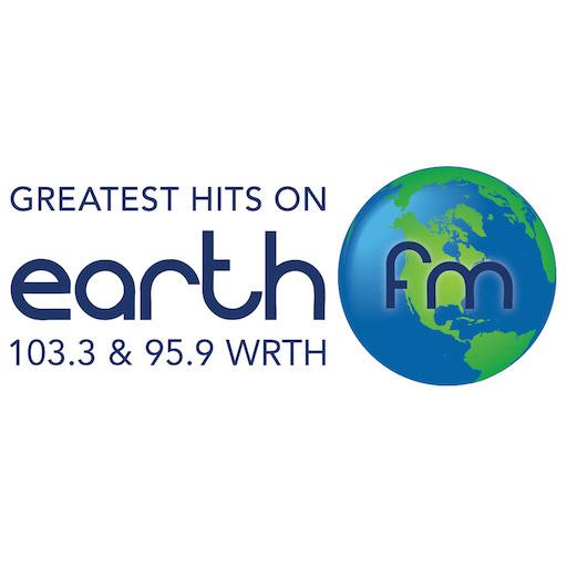Earth FM WRTH Advertising Mediakits, Reviews, Pricing