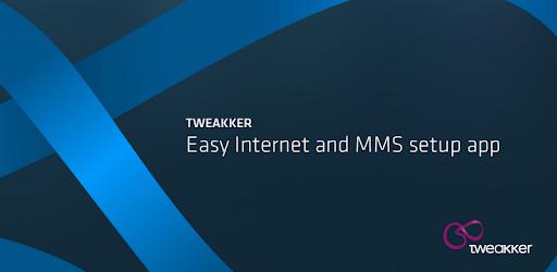 Tweakker APN INTERNET MMS   MixRank Play Store App Report