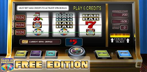 Hack Slot Win Slots Gaminator using the mobile phone ASUS
