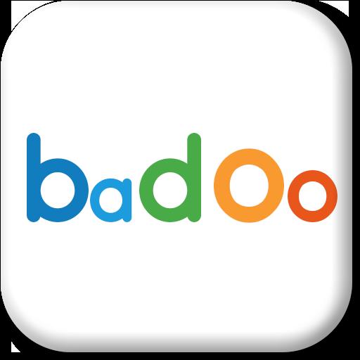 Рейтинг 0 badoo