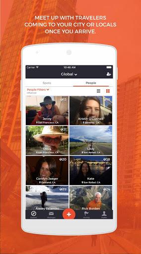 Matador Network Advertising Mediakits, Reviews, Pricing, Traffic
