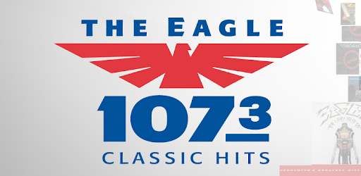 107 3 The Eagle Advertising Mediakits, Reviews, Pricing, Traffic