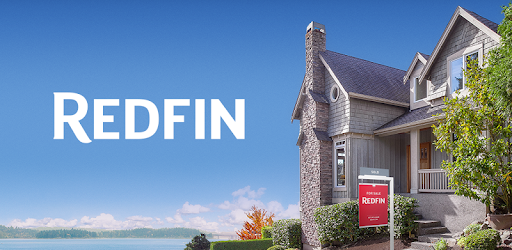 Redfin Real Estate: Search Homes for Sale | MixRank Play ... |Redfin Real Estate