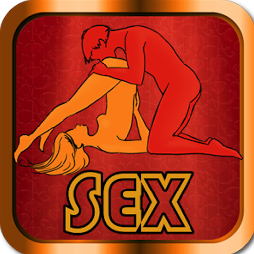 sex chat no