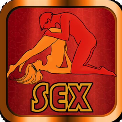 Free sex positions app