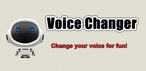Voice Changer | MixRank Play Store App Report - Overview
