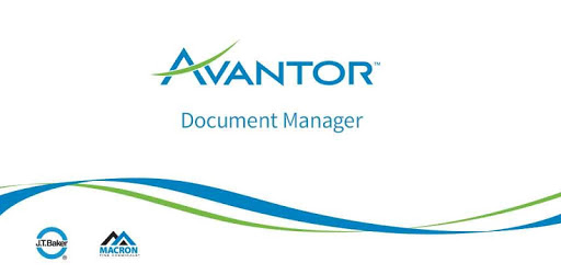 Avantor Performance Materials, Inc  Competitors, Reviews