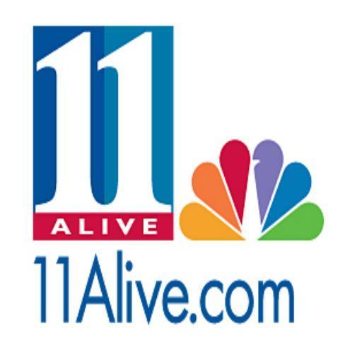 11 Alive Advertising Mediakits, Reviews, Pricing, Traffic