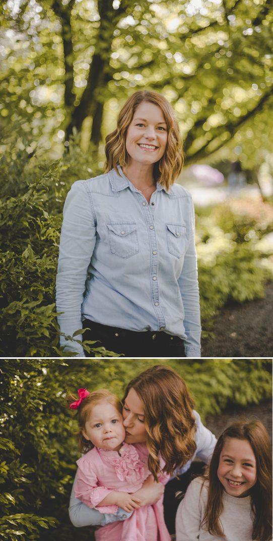 Chrissy Bio Pics