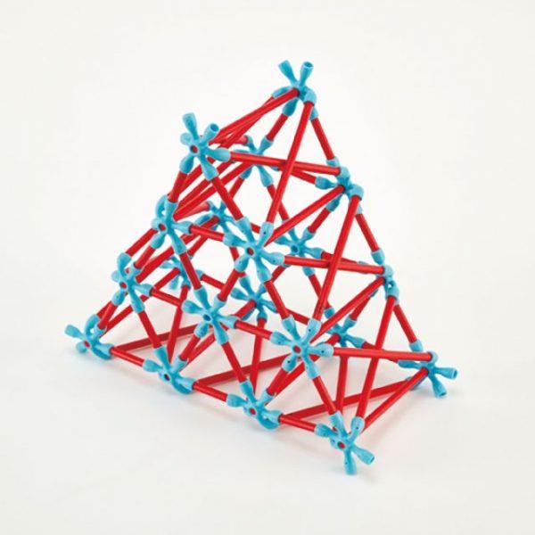 Creativity Kit Pyramid