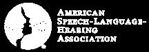 PTG ASLHA logo