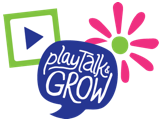 Play Talk and Grow