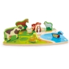 puzzle and play farm
