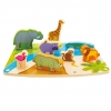 puzzle and play jungle