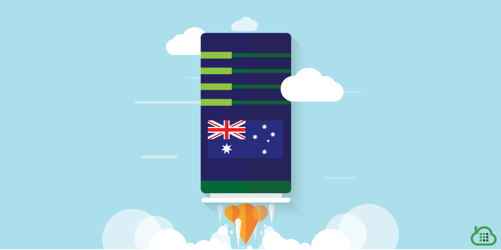 Announcing New Australian PoP, Offers No-Latency Calling within Australia and New Zealand