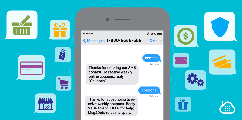 Introducing US Toll-Free SMS