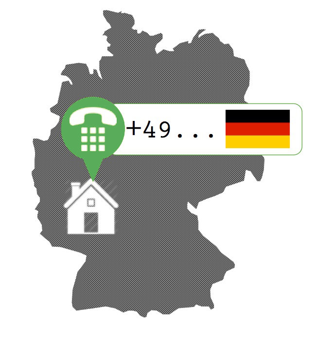Germany Local