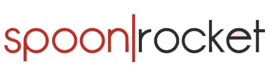 SMS API Customer SpoonRocket Testimonial